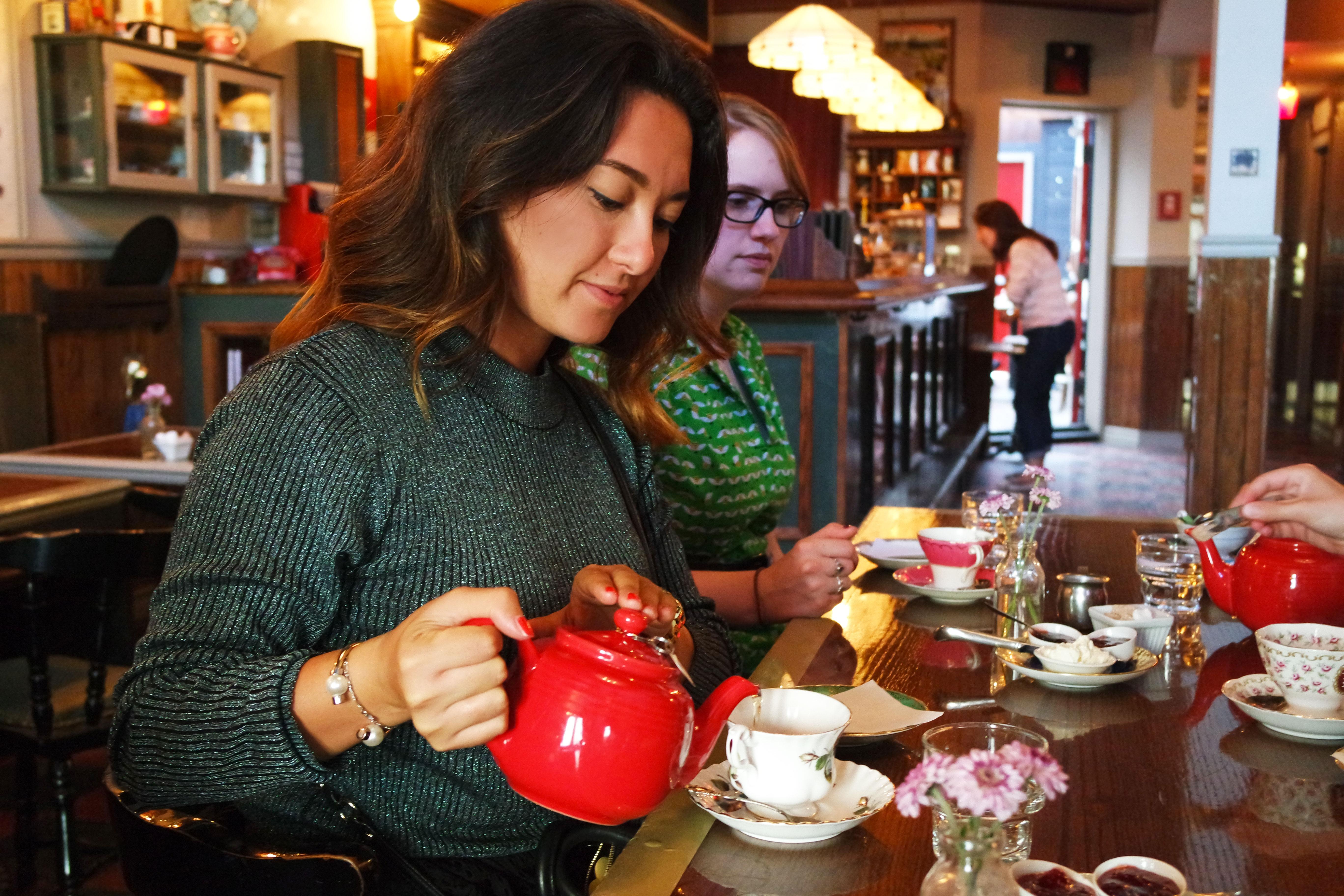 food-tour-montréal-ville-thé-sommelier-expérience-tea-tea-time-blog