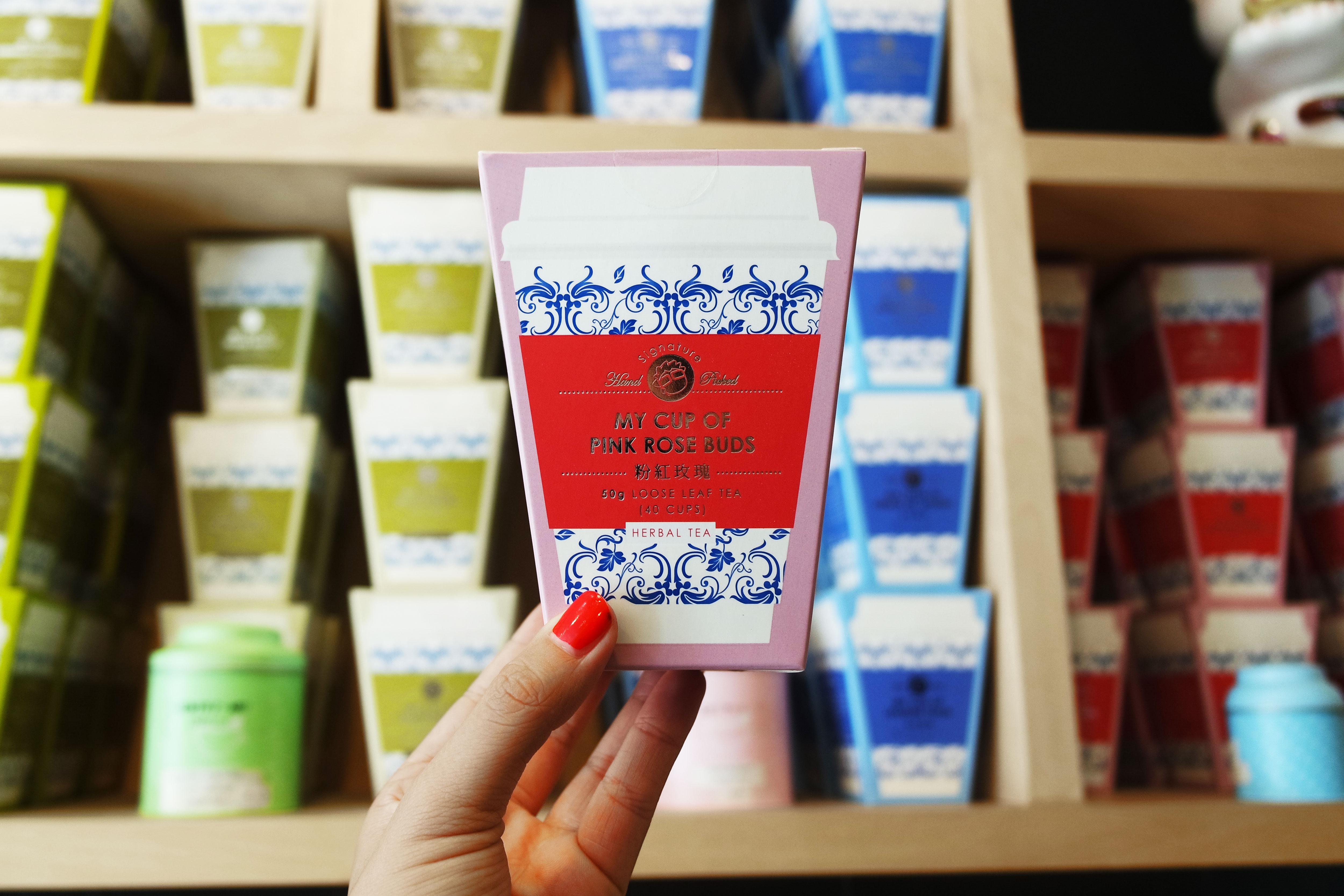 food-tour-montréal-ville-thé-sommelier-expérience-tea