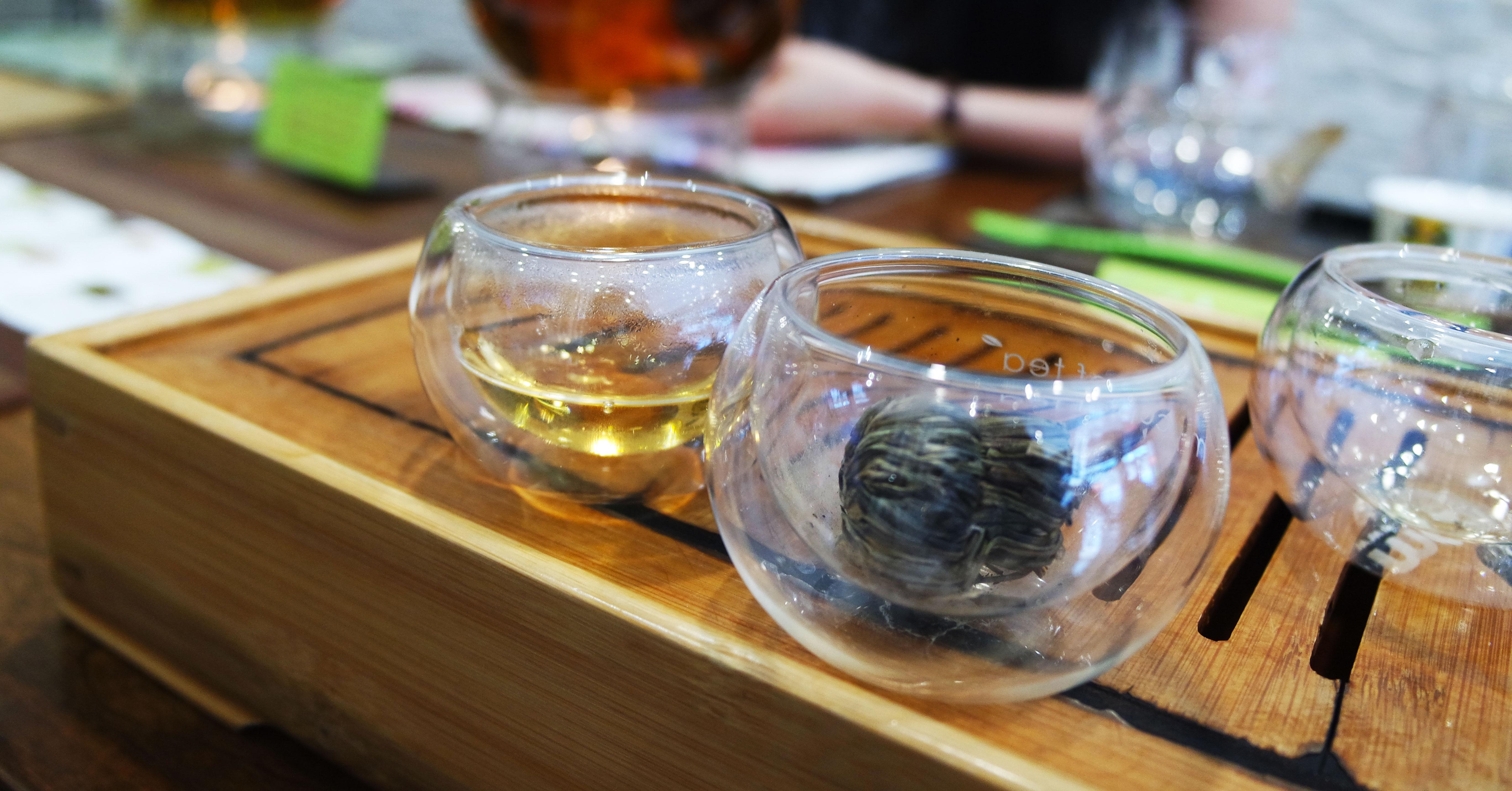 food-tour-montréal-ville-thé-sommelier-expérience