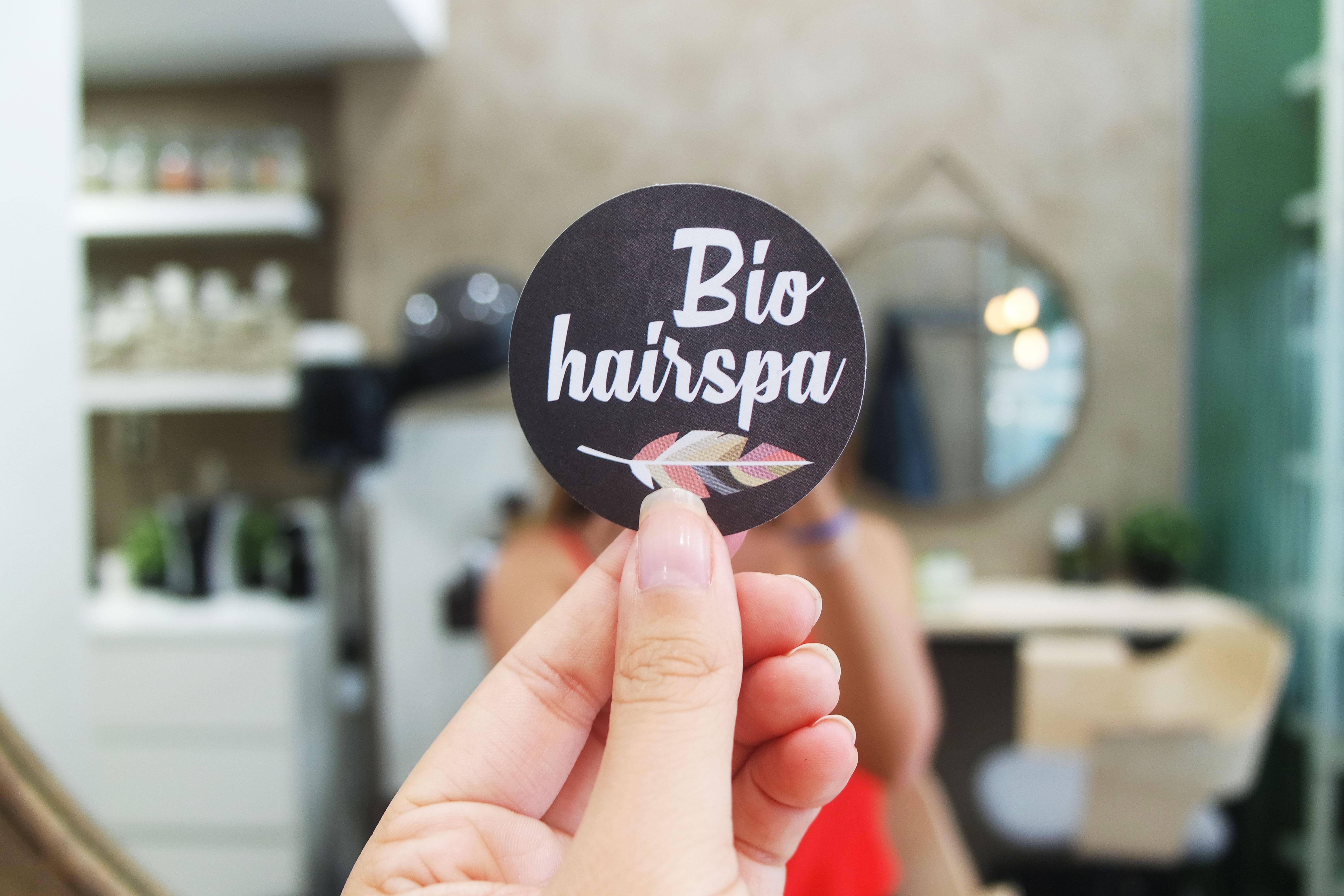 gokan-coiffeur-bio-bruxelles-soin-avis-blog-hair-spa