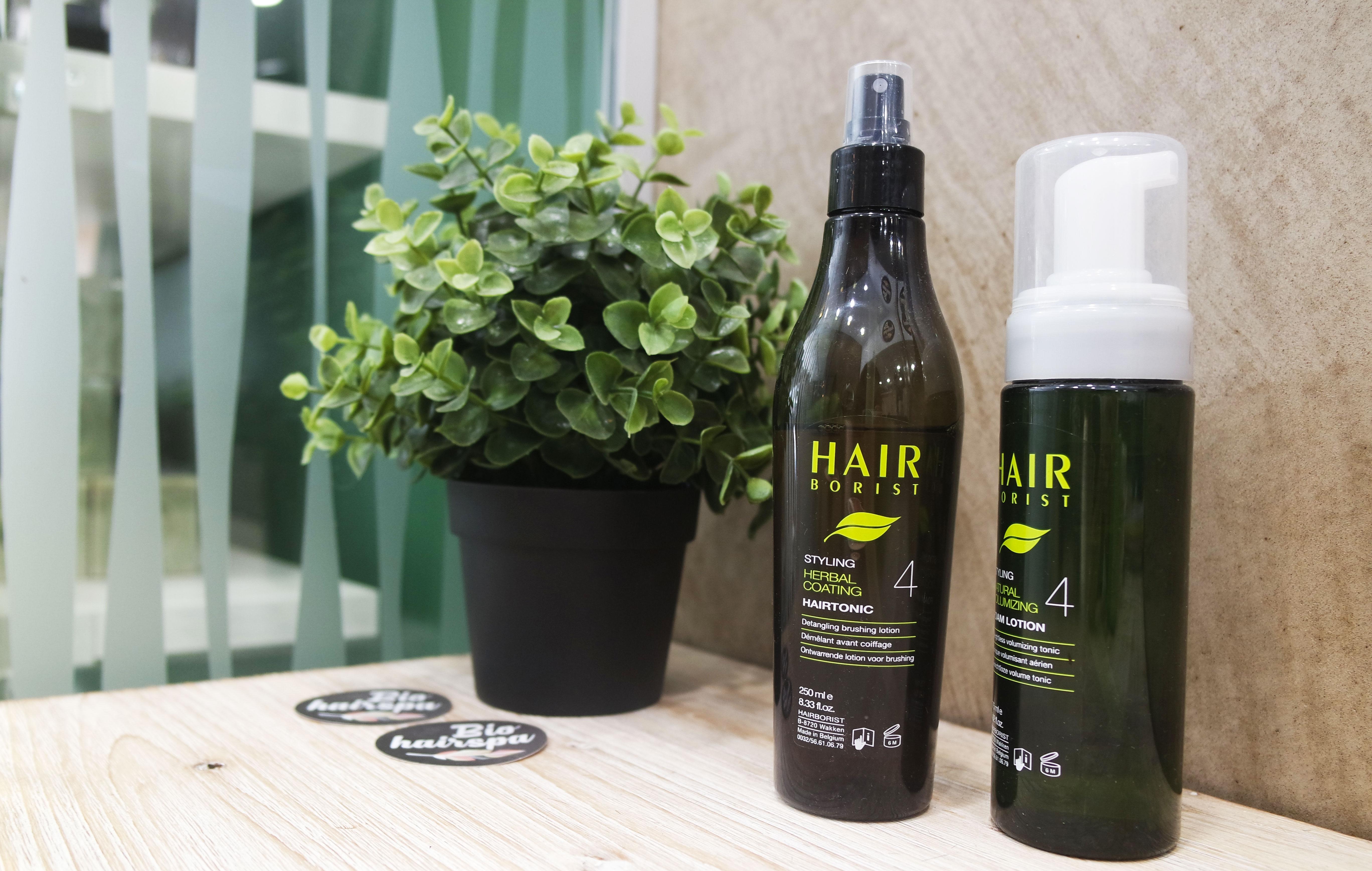 gokan-coiffeur-bio-bruxelles-soin-avis-blog-hairborist