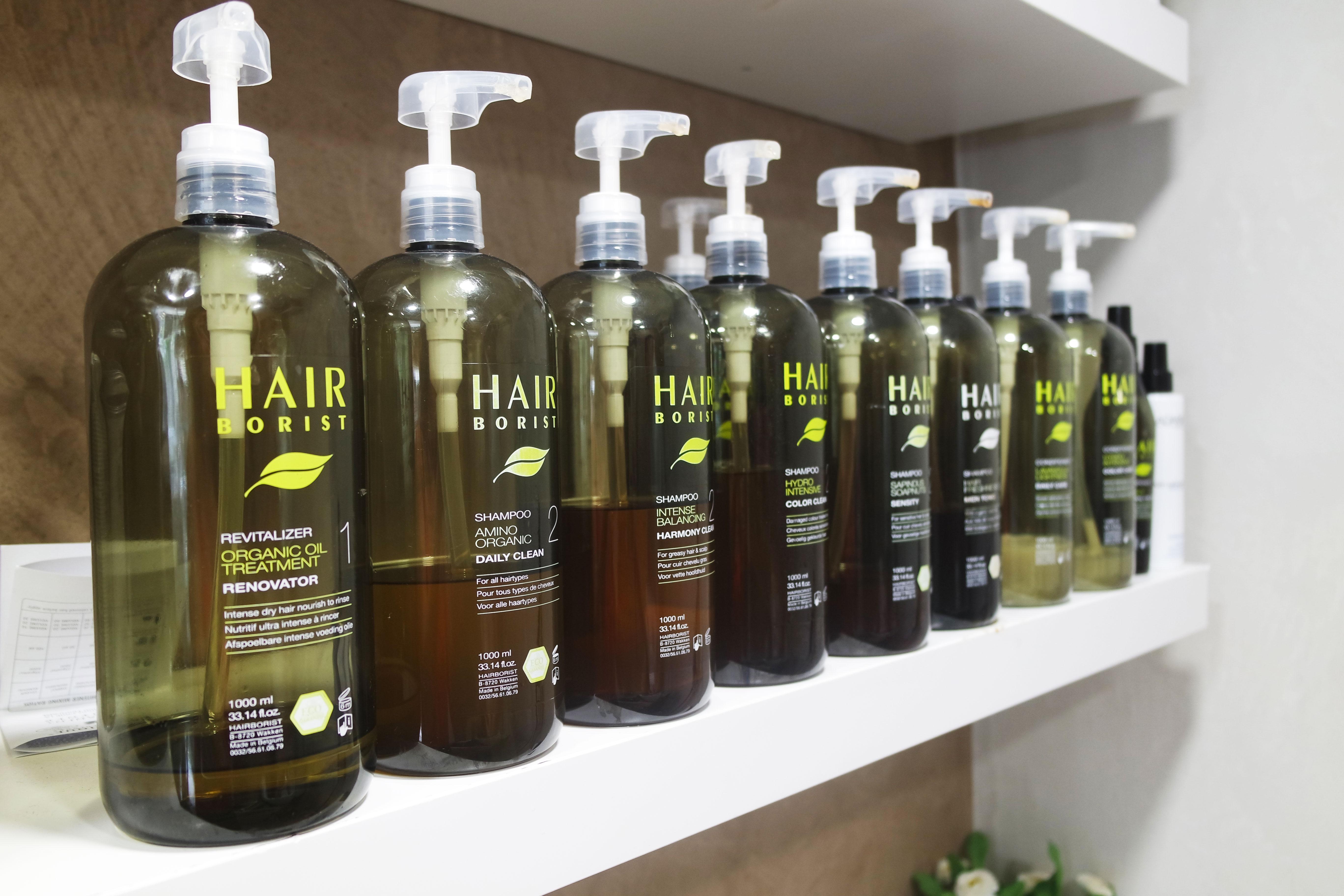 gokan-coiffeur-bio-bruxelles-soin-avis-blog-produits-hairborist