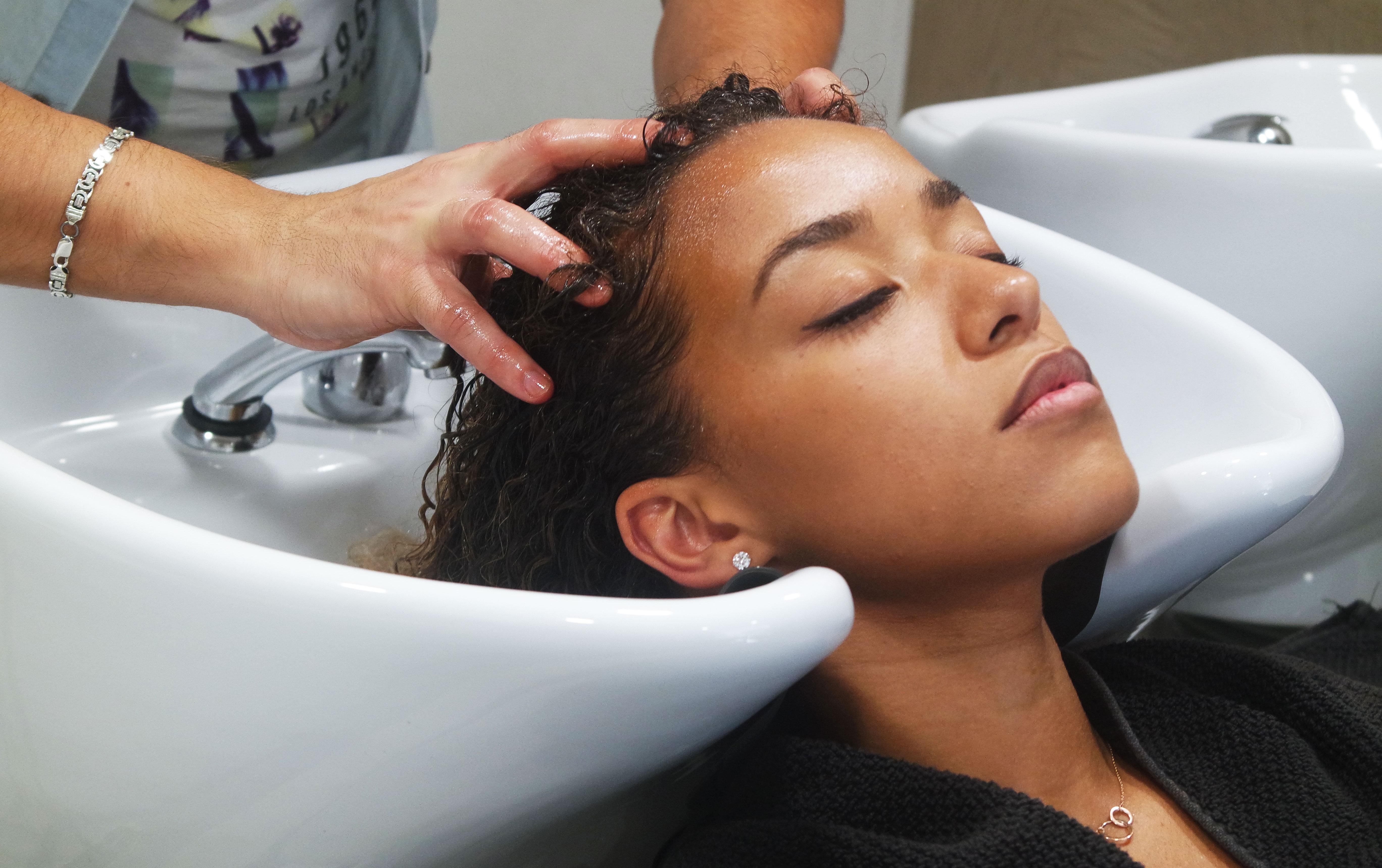 gokan-coiffeur-bio-bruxelles-soin-avis-blog-salon-cheveux