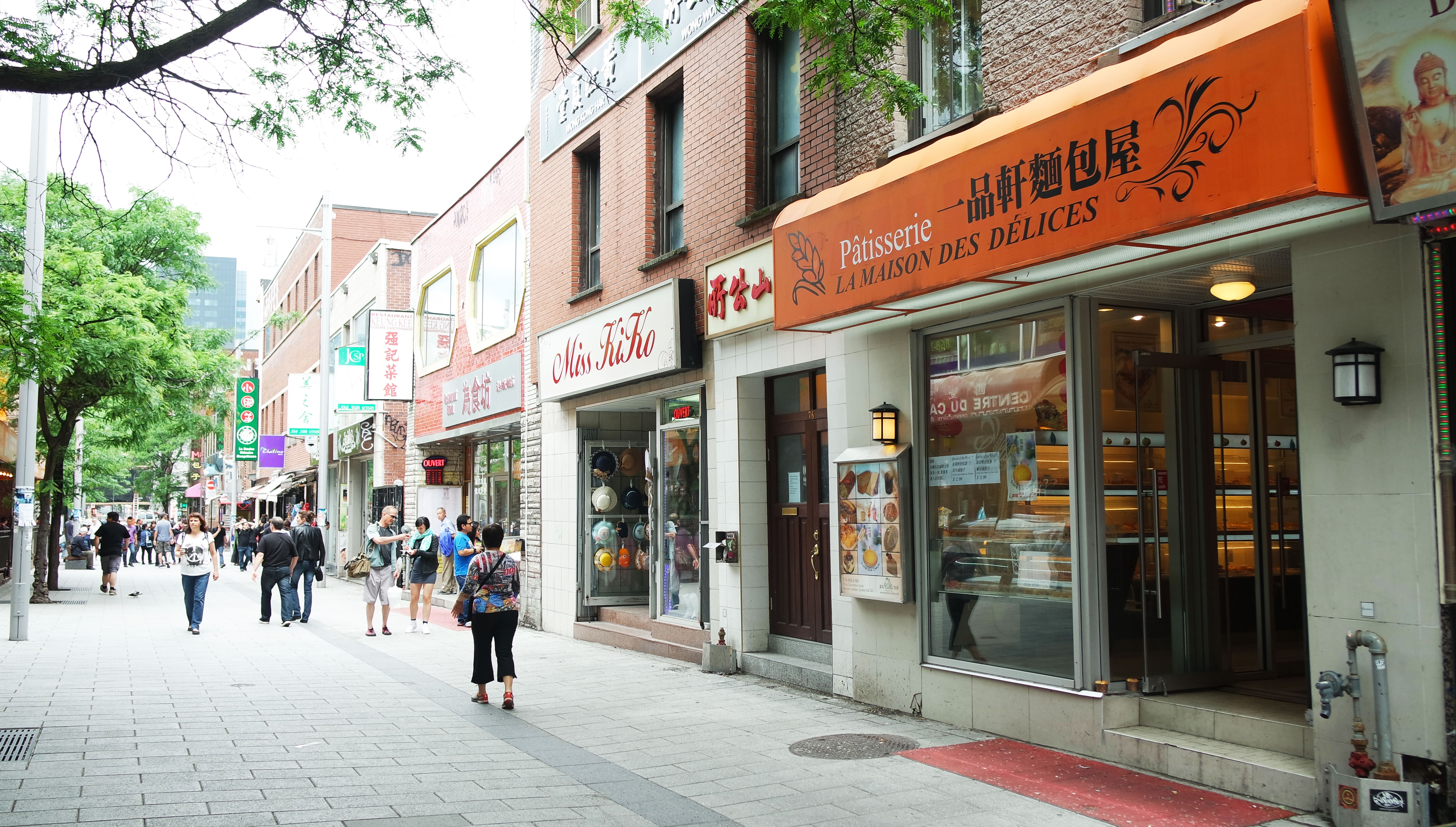 quoi-manger-montreal-chinatown-city
