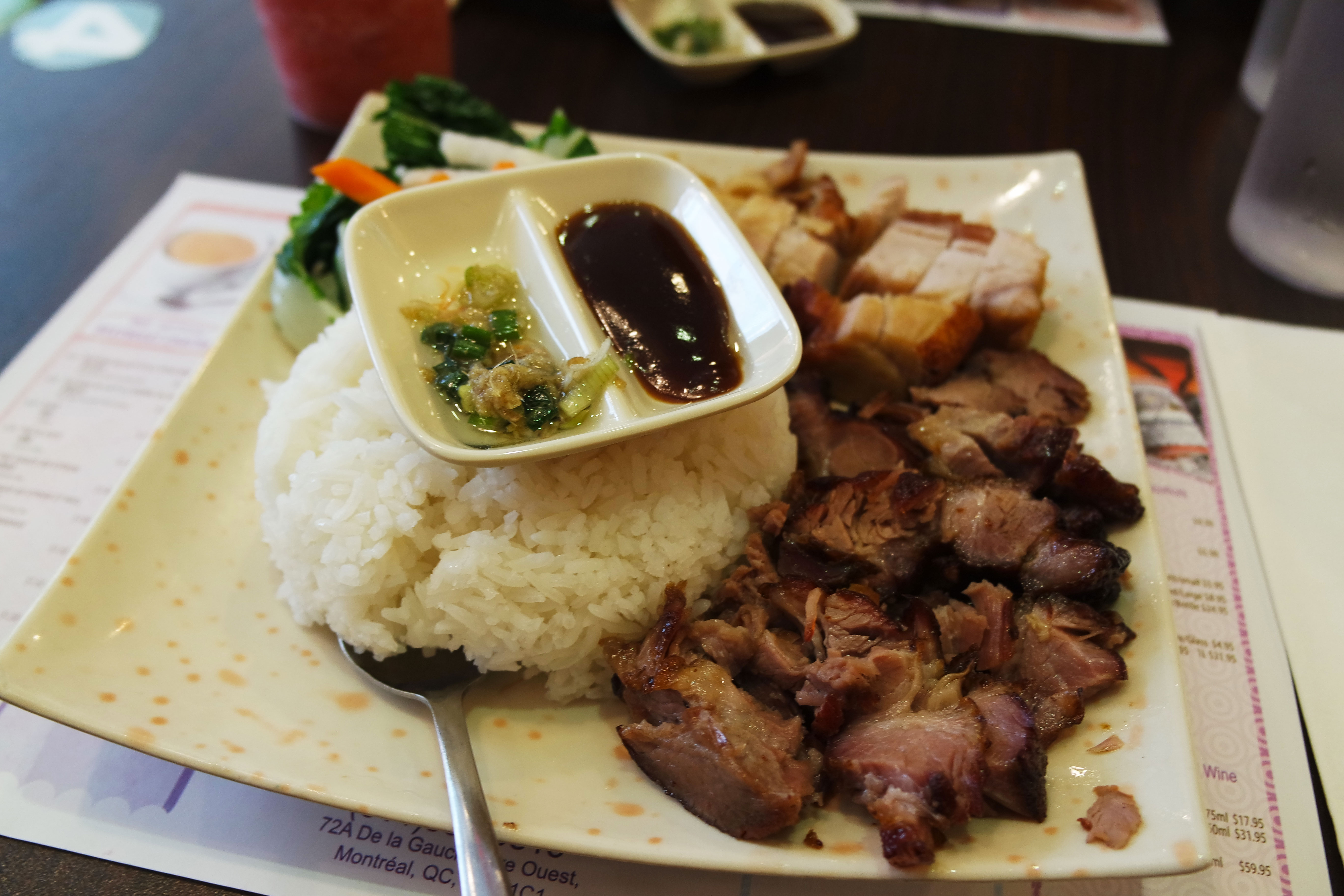 quoi-manger-montreal-chinois-quartier-chinatown