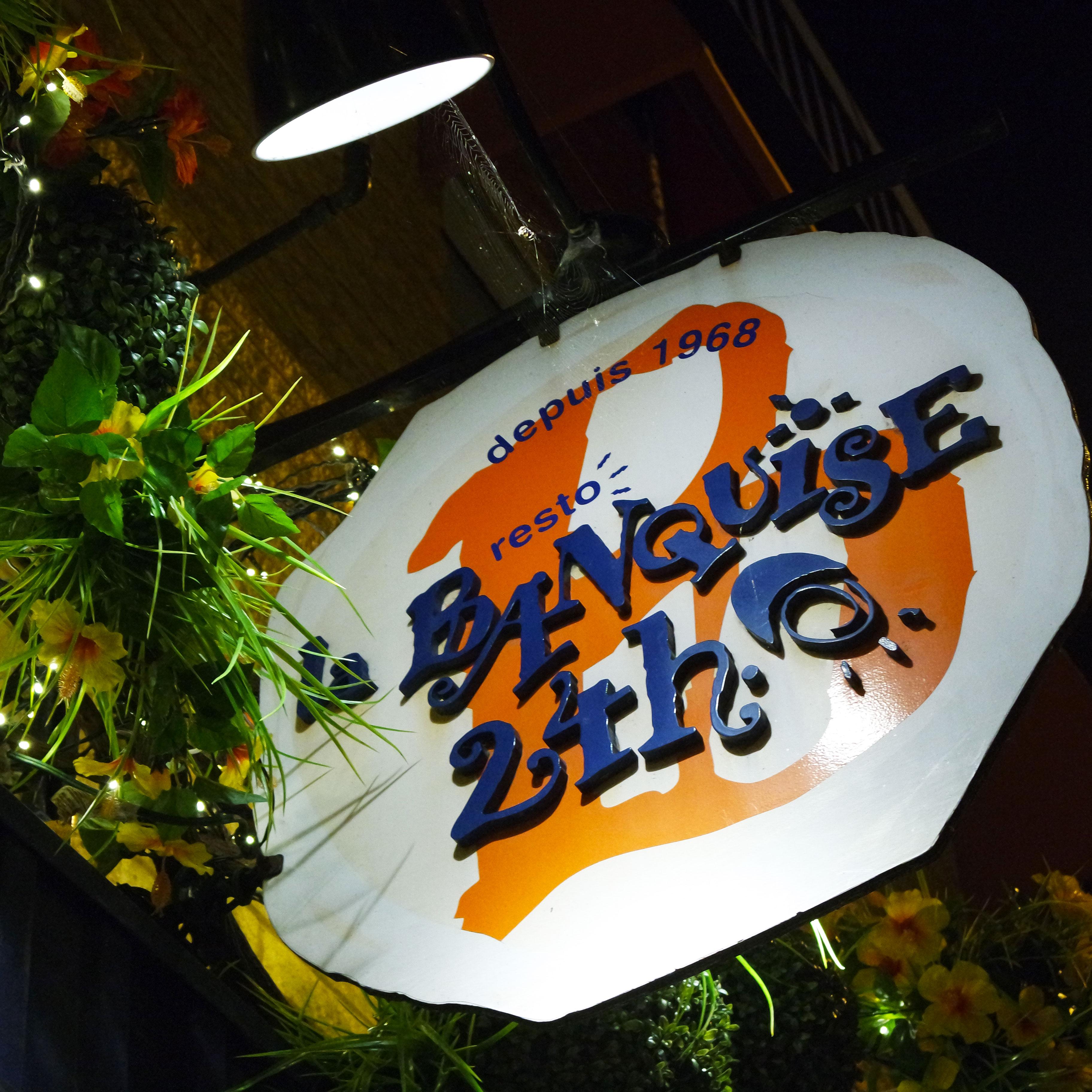 quoi-manger-montreal-city-trip-banquise-poutine