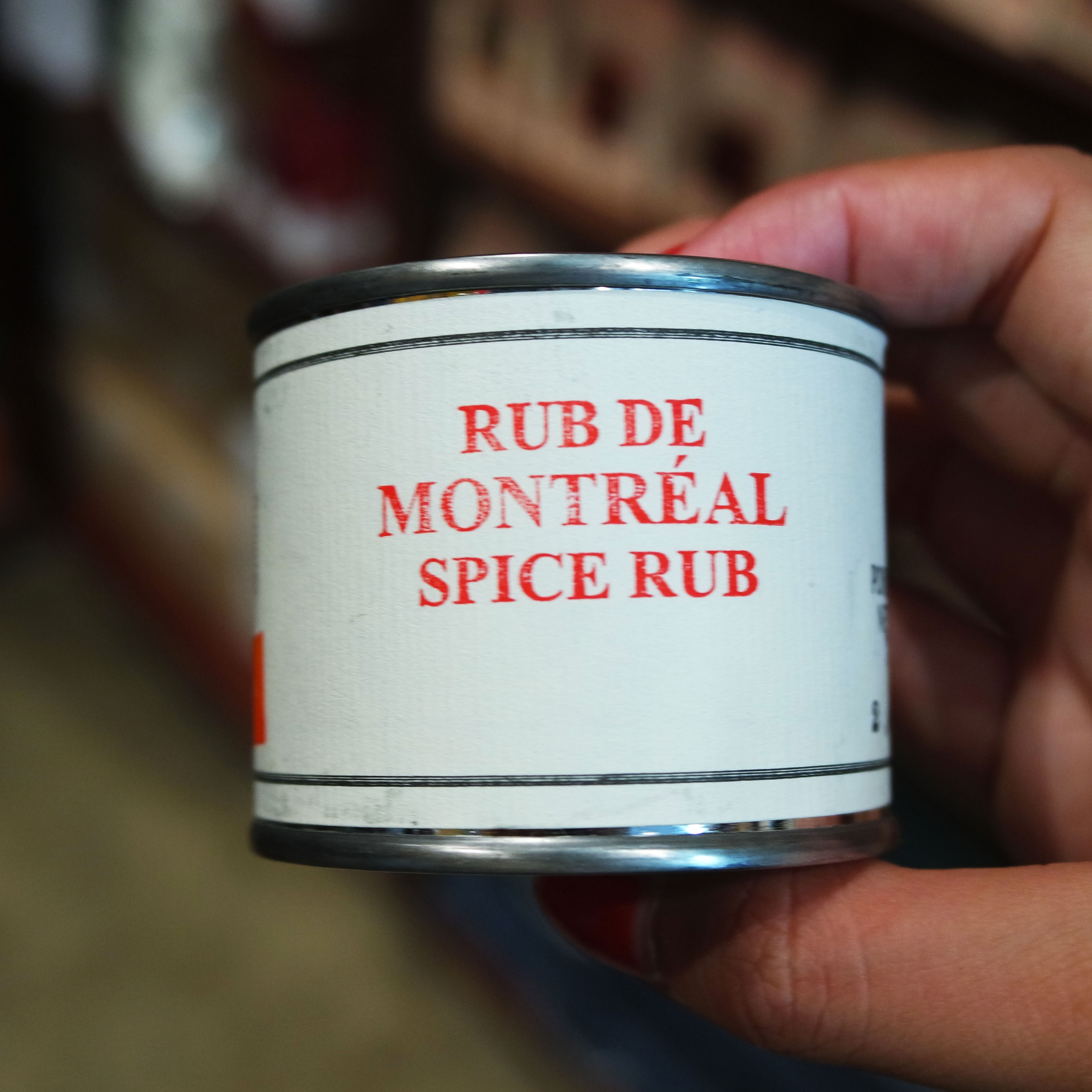 quoi-manger-montreal-city-trip-marché-jean