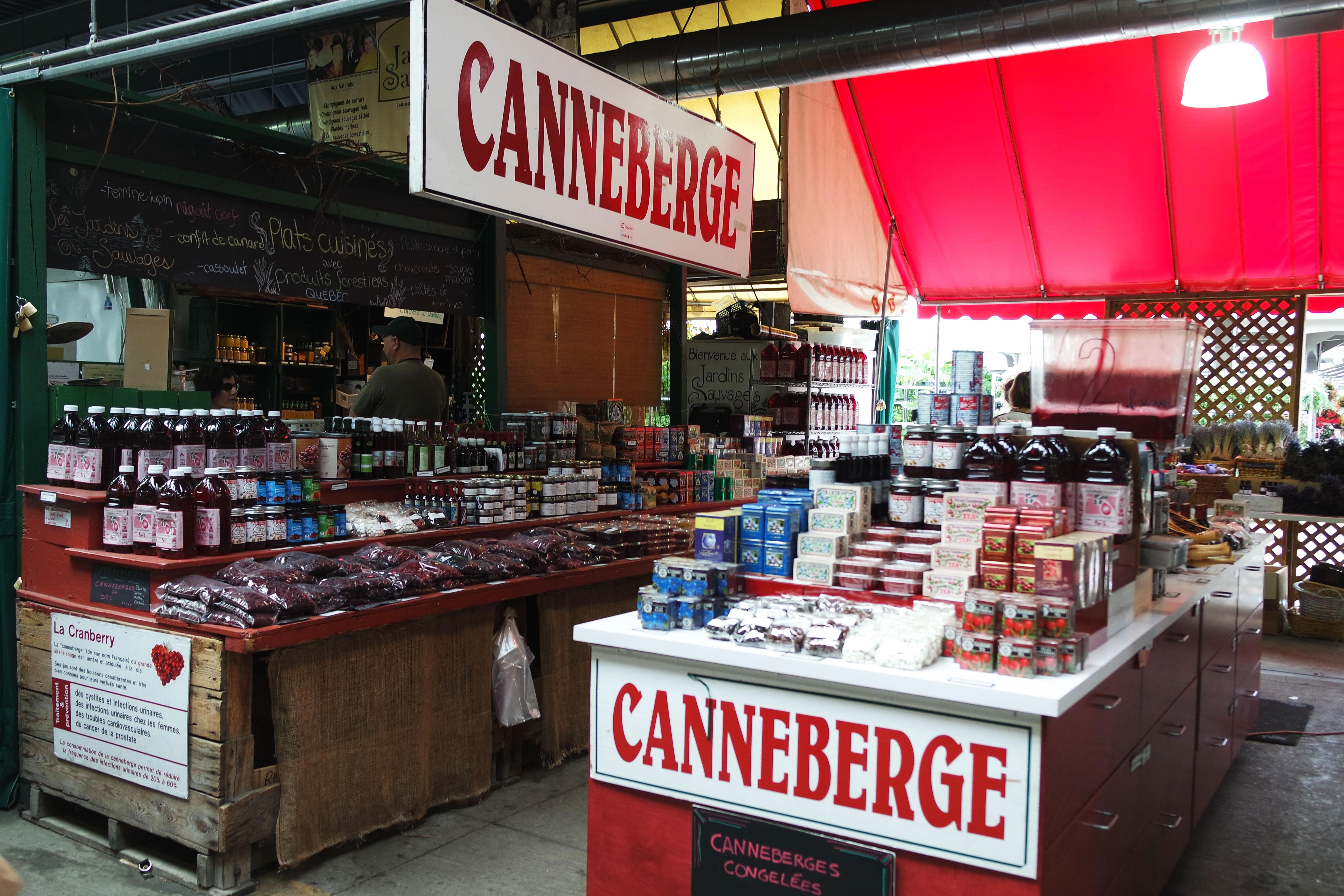 quoi-manger-montreal-city-trip-marché-jean-talon