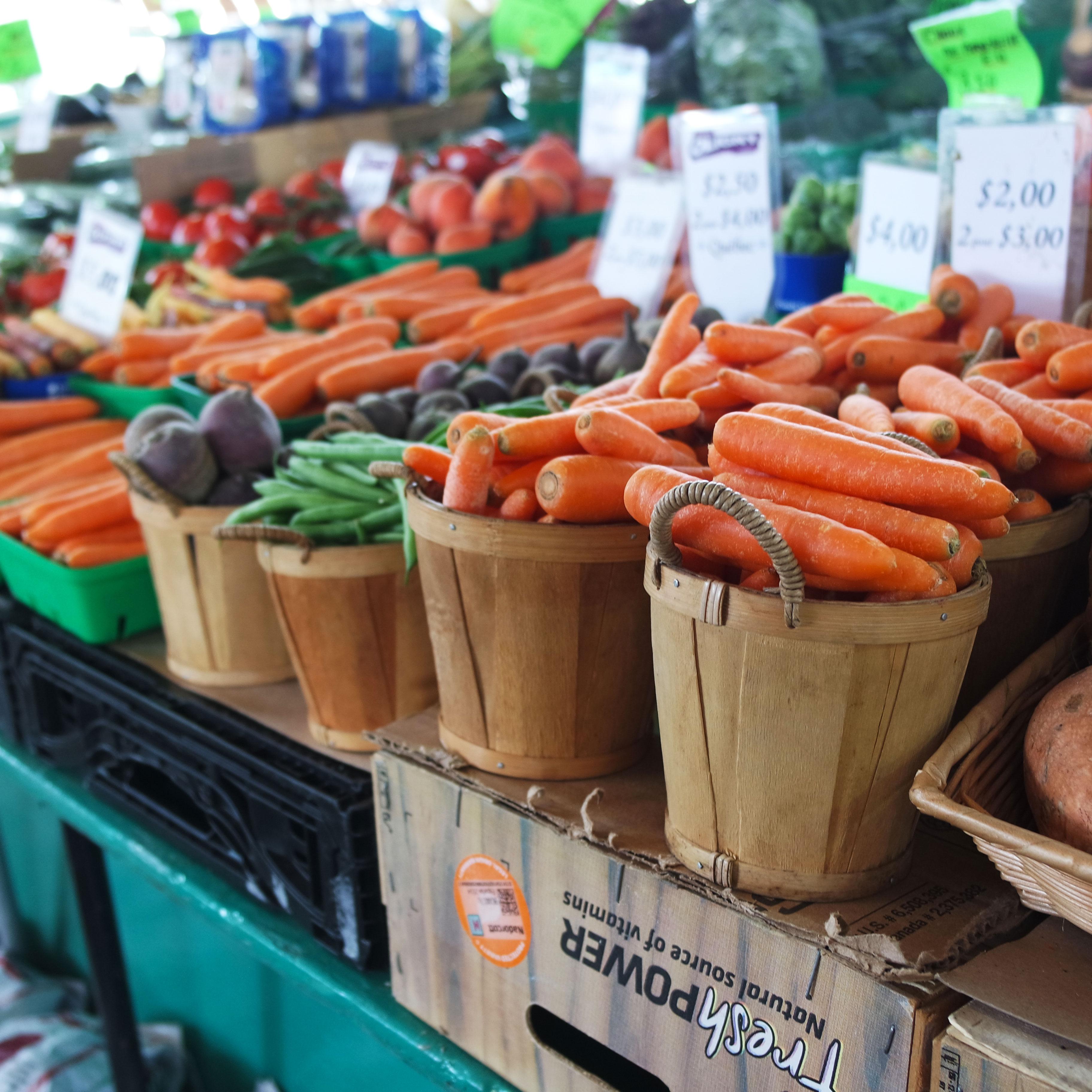 quoi-manger-montreal-marché-ville