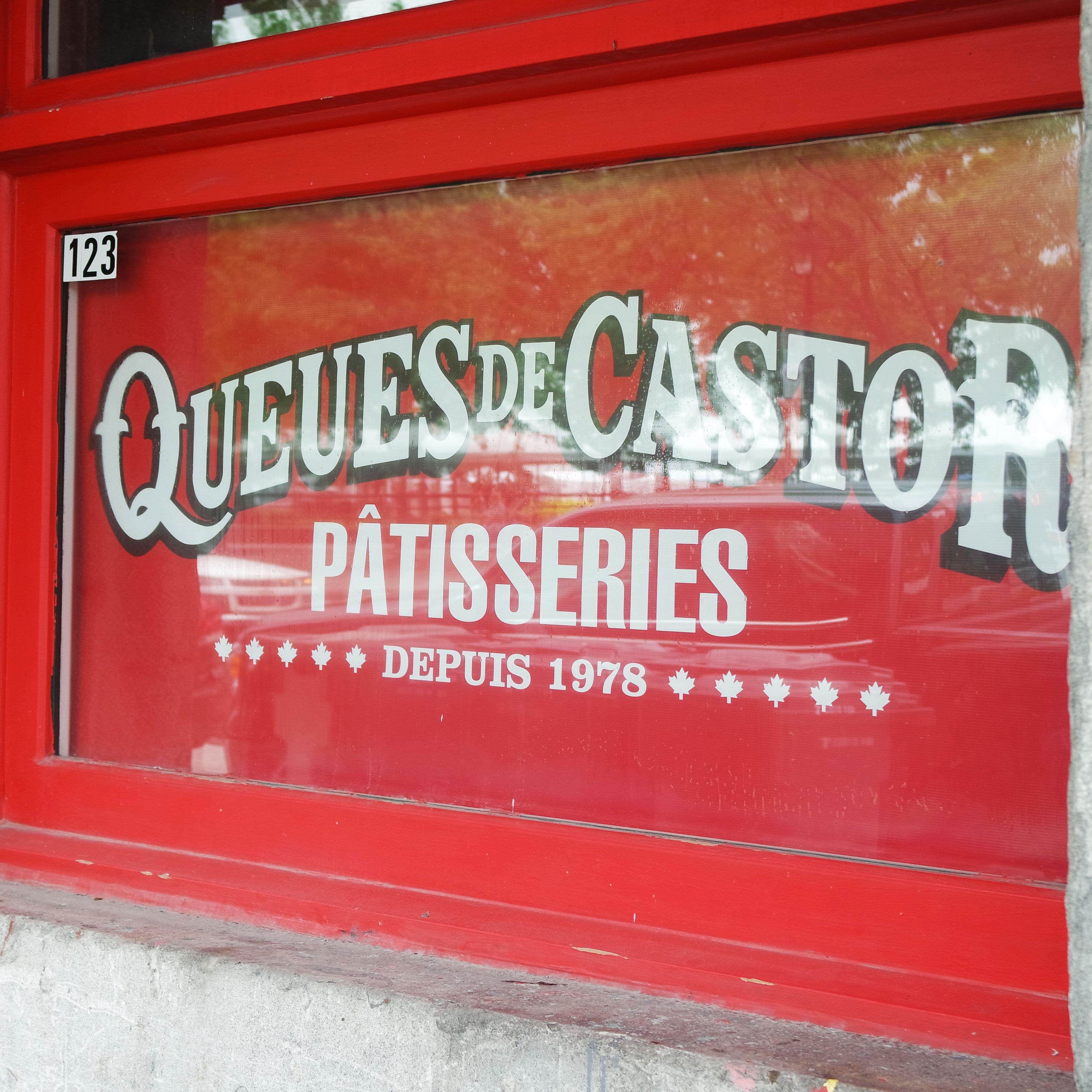 quoi-manger-montreal-queue-de-castor-vieux-port