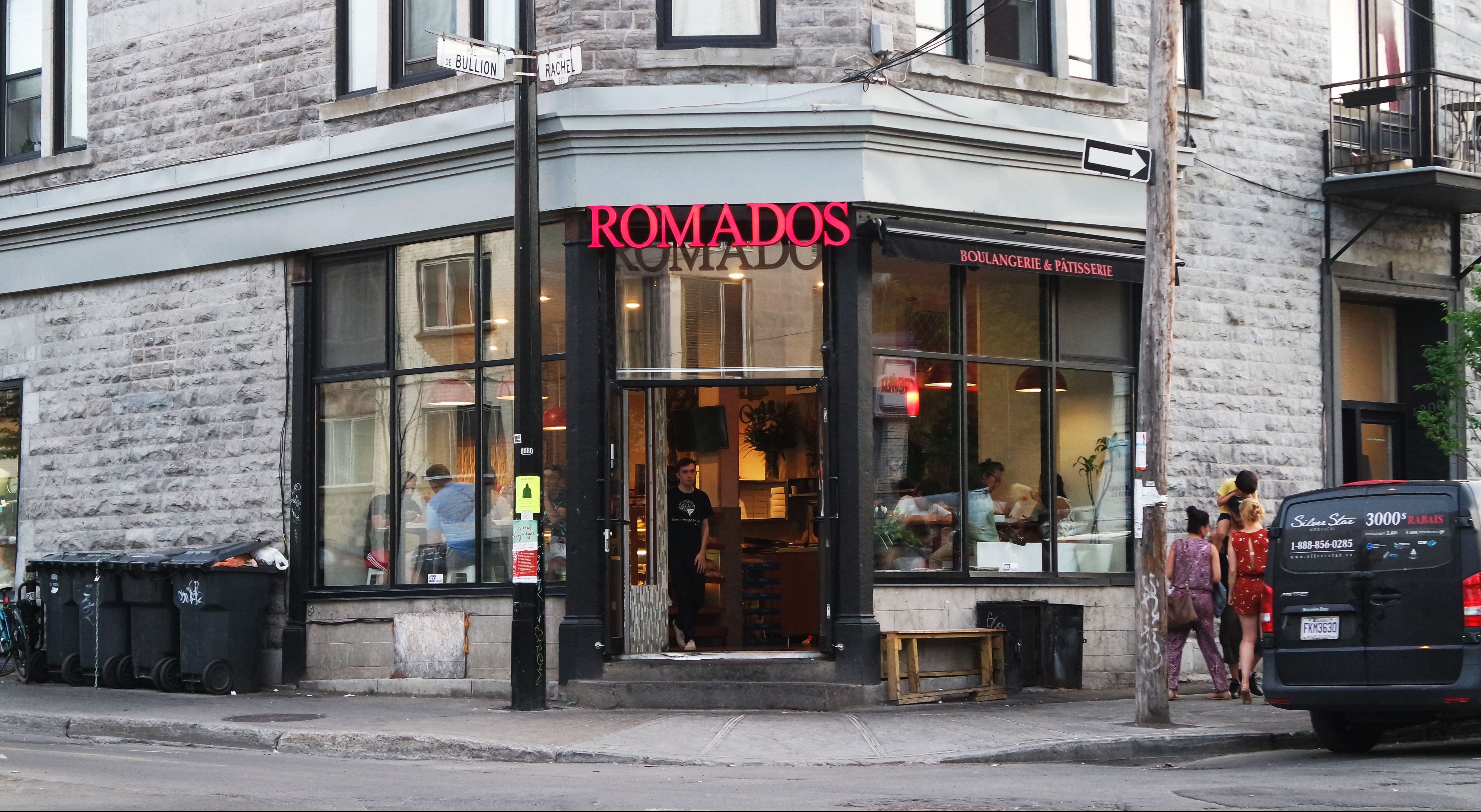 romados-restaurant-poulet-grillade-montreal-best