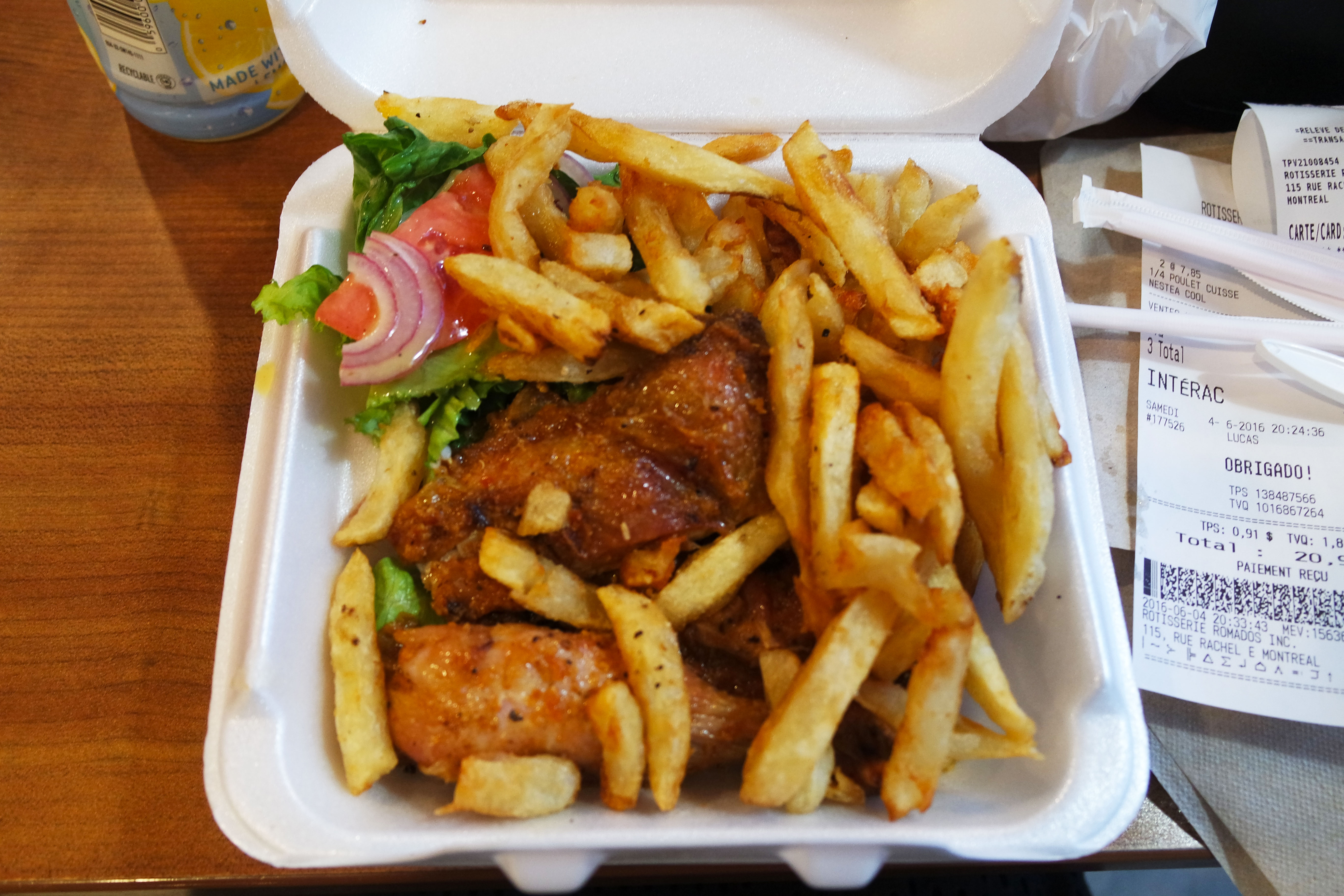 romanos-poulet-grillé-montréal-restaurant