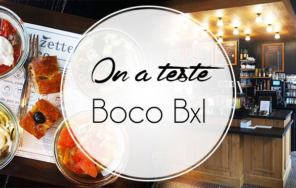 boco-bruxelles-restaurant-lunch-blog-test-avis-conseil-bon-menu
