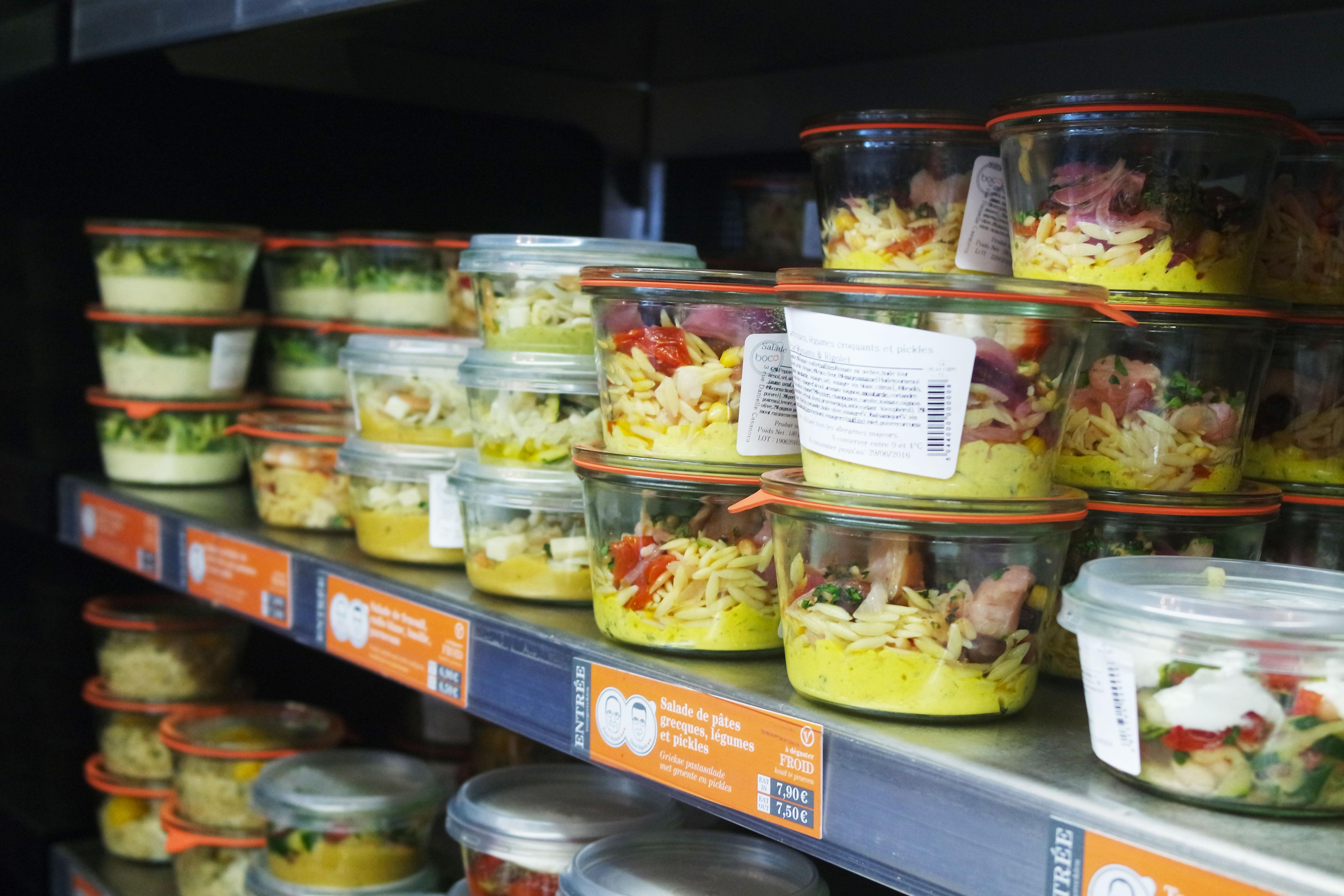 boco-bruxelles-restaurant-lunch-blog-test-avis-conseil-choix-emporter