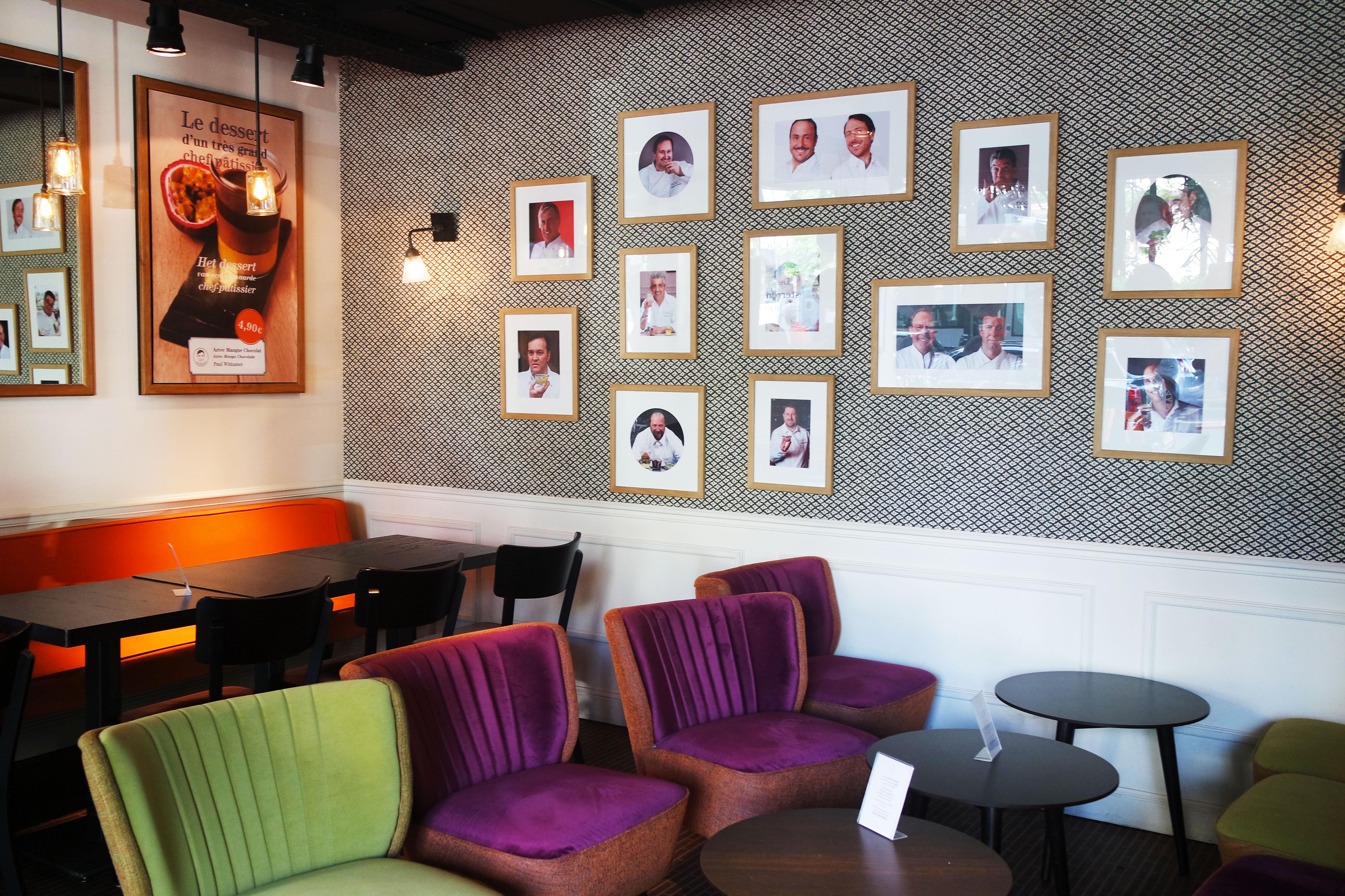 boco-bruxelles-restaurant-lunch-blog-test-avis-conseil-deco-chef