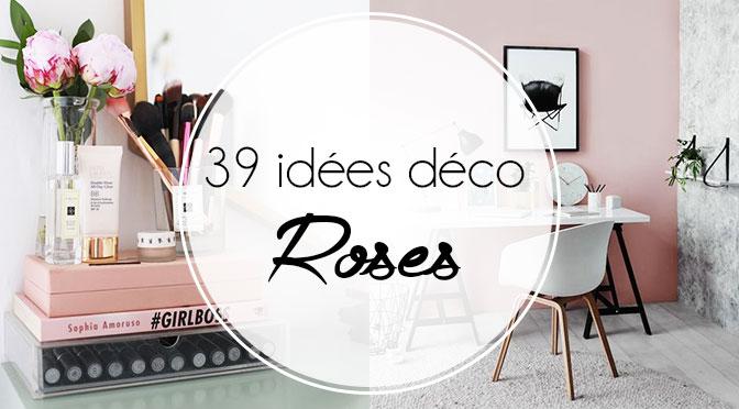 idee-deco-rose-pink-blog