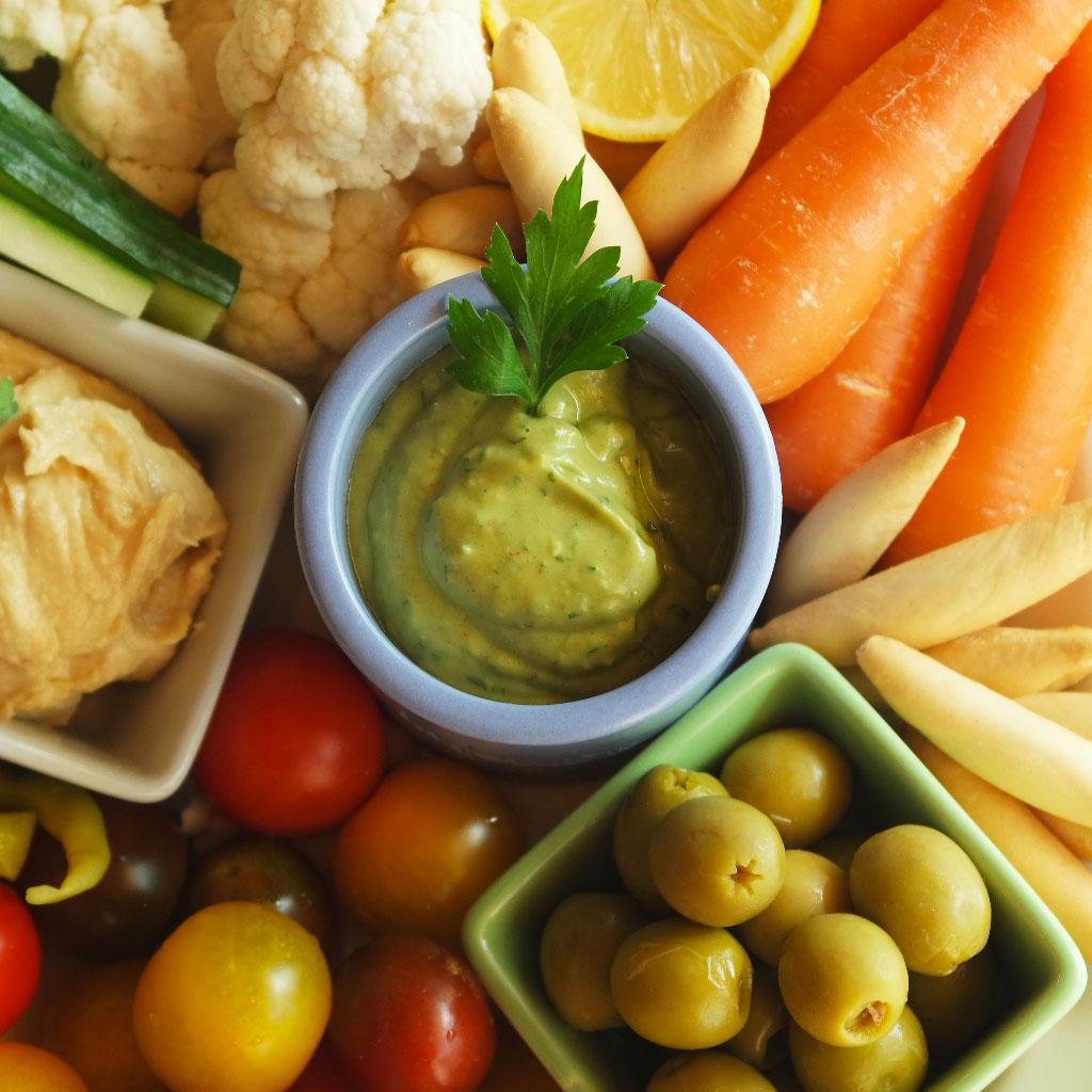 recette-facile-rapide-dip-avocat-yaourt-la-fermière-guacamole-blog-ellemixe