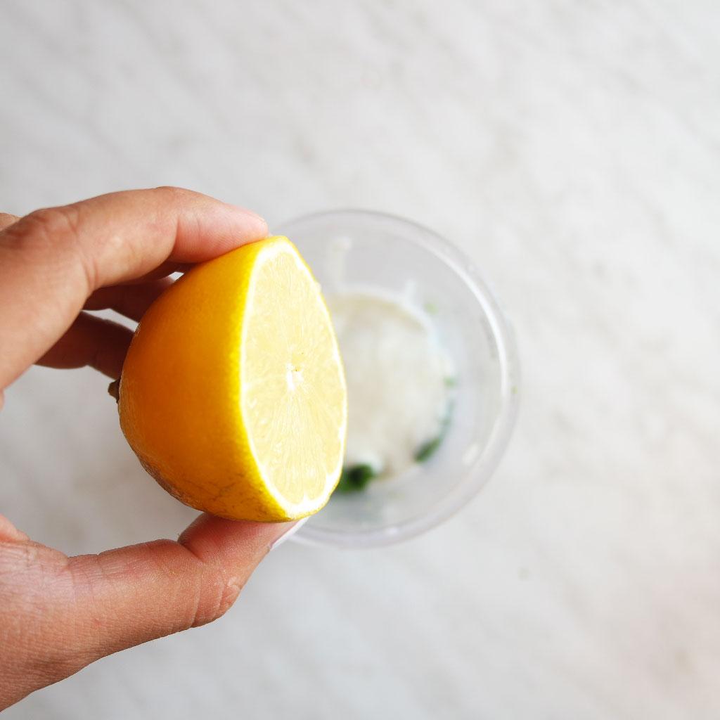 recette-facile-rapide-dip-avocat-yaourt-la-fermière-guacamole-citron