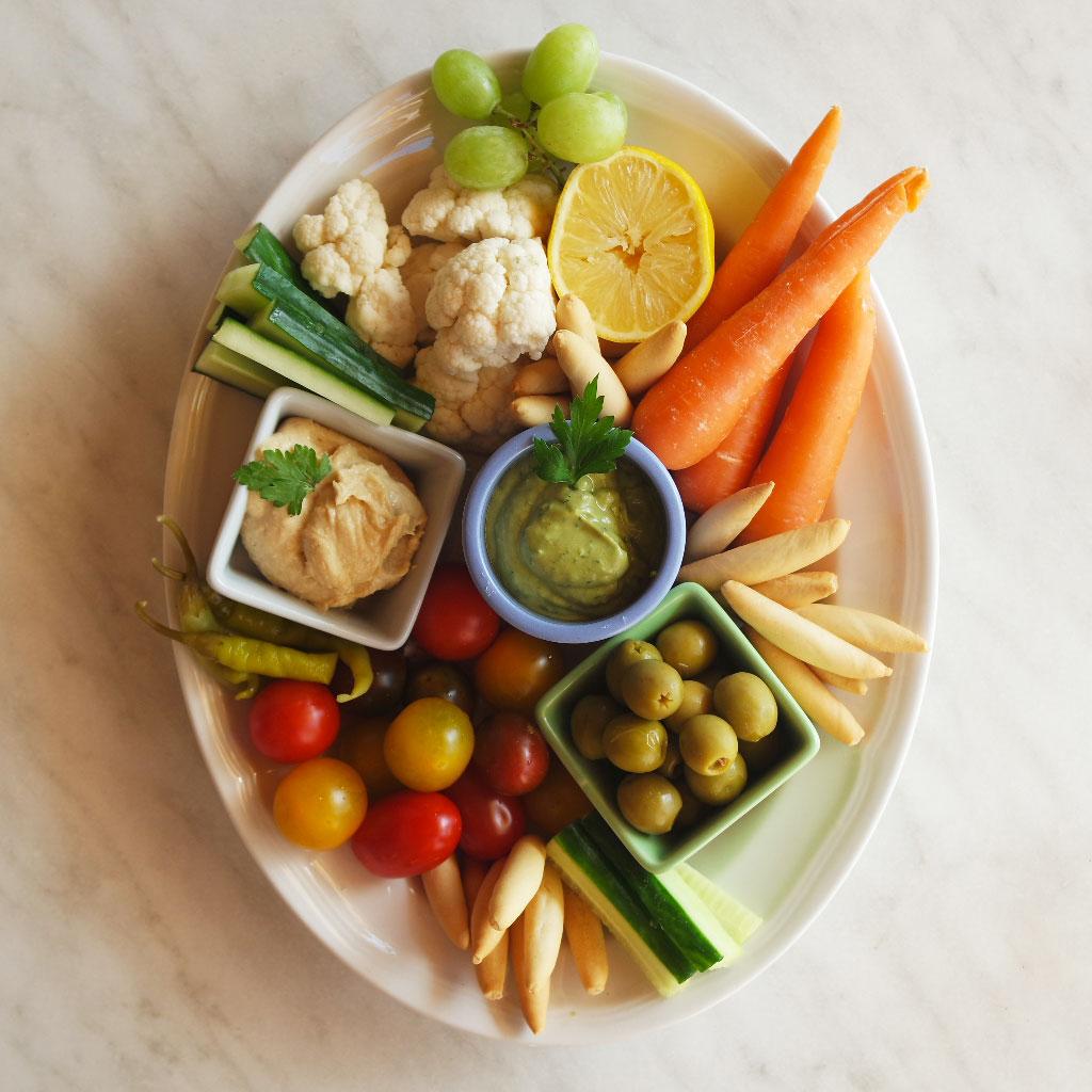 recette-facile-rapide-dip-avocat-yaourt-la-fermière-guacamole-legumes-croquer-blog