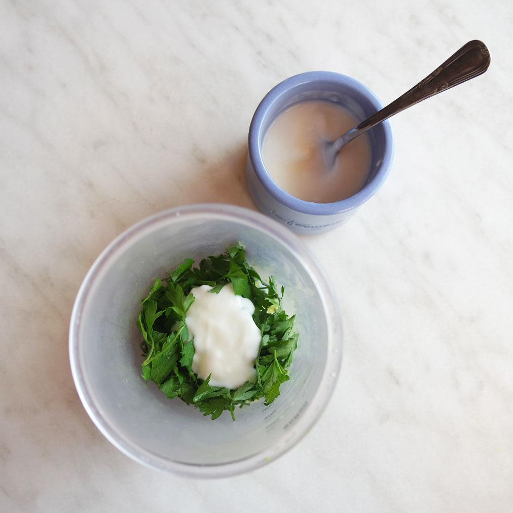 recette-facile-rapide-dip-avocat-yaourt-la-fermière-guacamole-mixeur-blog