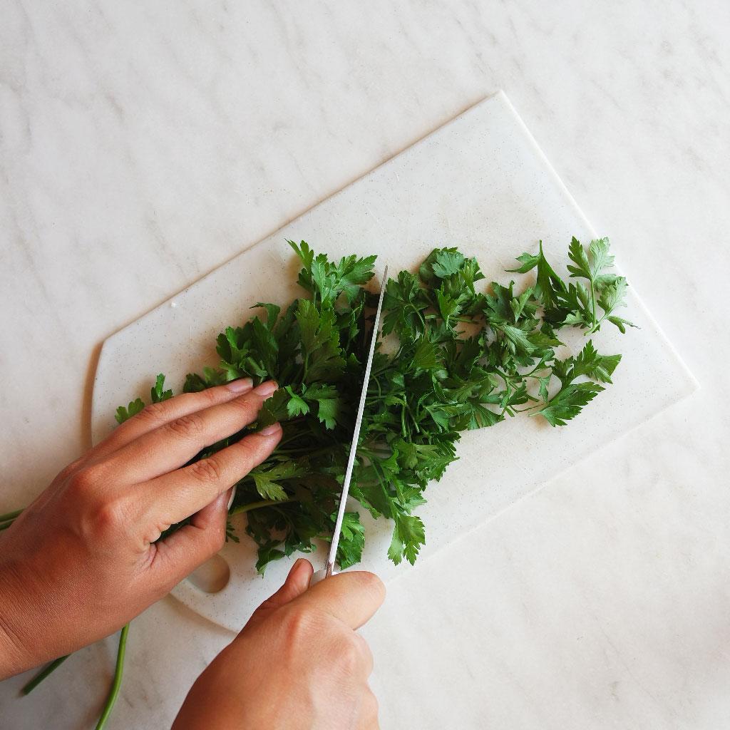 recette-facile-rapide-dip-avocat-yaourt-la-fermière-guacamole-persil-minceur