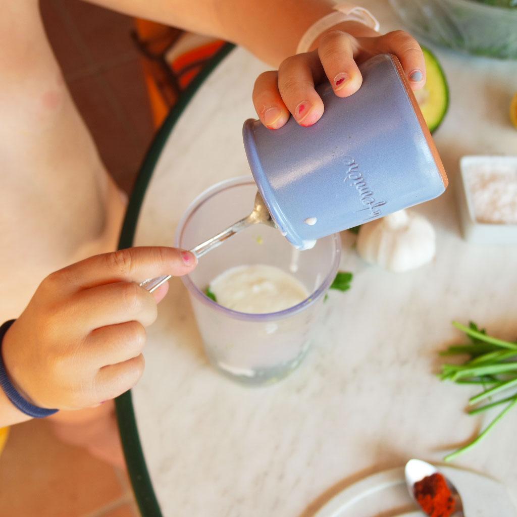 recette-facile-rapide-dip-avocat-yaourt-la-fermière-guacamole-rapide