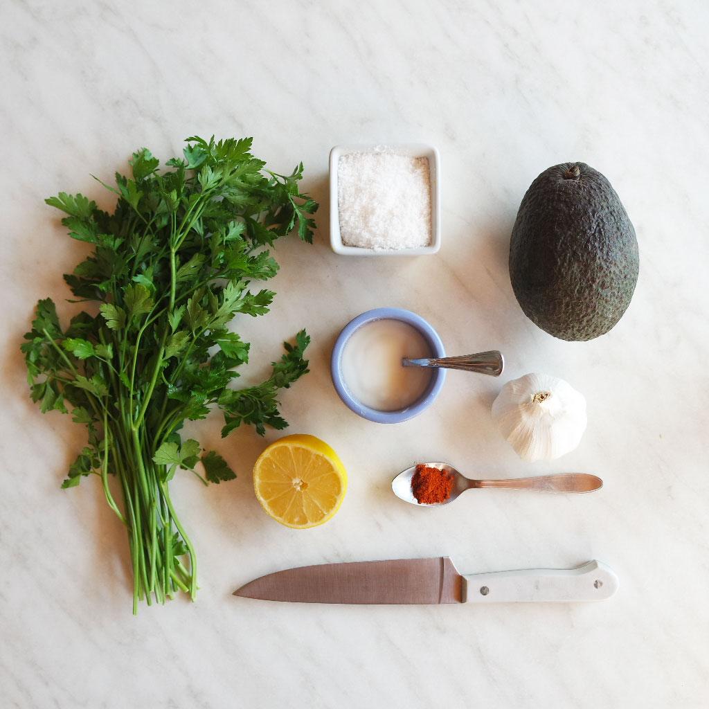 recette-facile-rapide-dip-avocat-yaourt-la-fermière-guacamole
