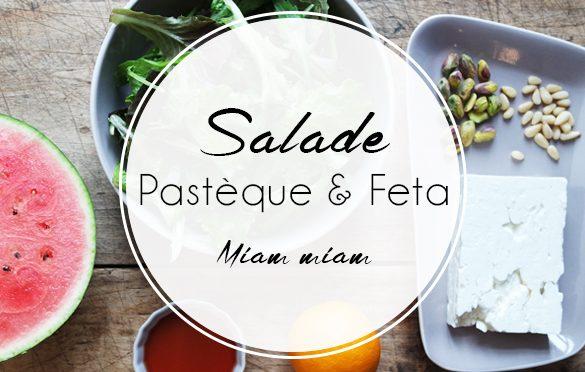 salade-pastèque-feta-couverture2