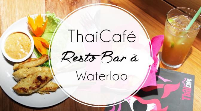 thaicafe-waterloo-converture