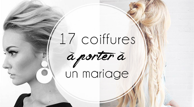 wedding-17coiffures