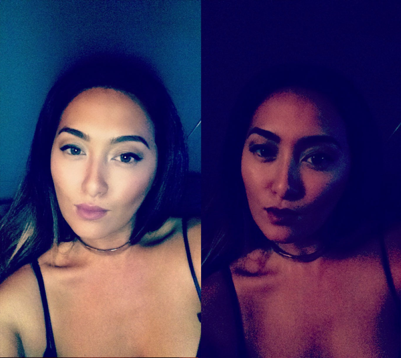 lumee-coque-kardashian-selfie-light-wahoo-blog-avis-snapchat-makeup
