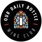 ourdailybottle-logo$