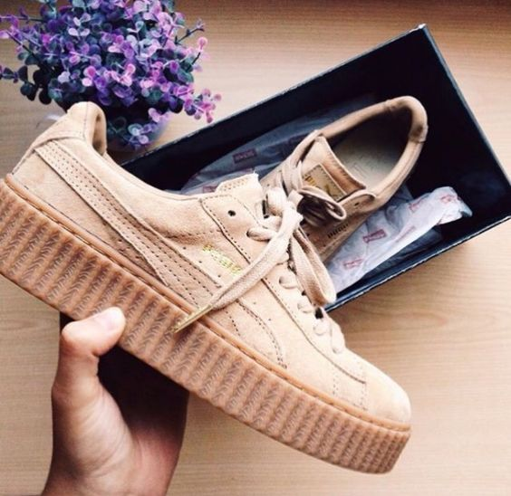 puma-creepers-tendance-2016-shoes-it-blog-look-idée-stars-beige-blog-baskets