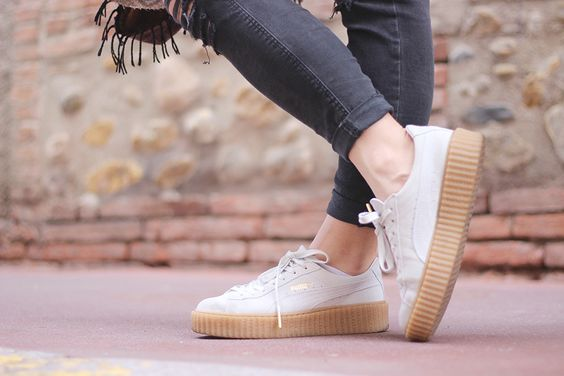 puma-creepers-tendance-2016-shoes-it-blog-look-idée-stars-jeans