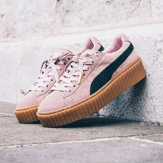 puma-creepers-tendance-2016-shoes-it-blog-look-idée-stars-pink
