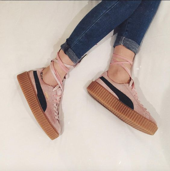 puma-creepers-tendance-2016-shoes-it-blog-look-idée-stars-shoes-it