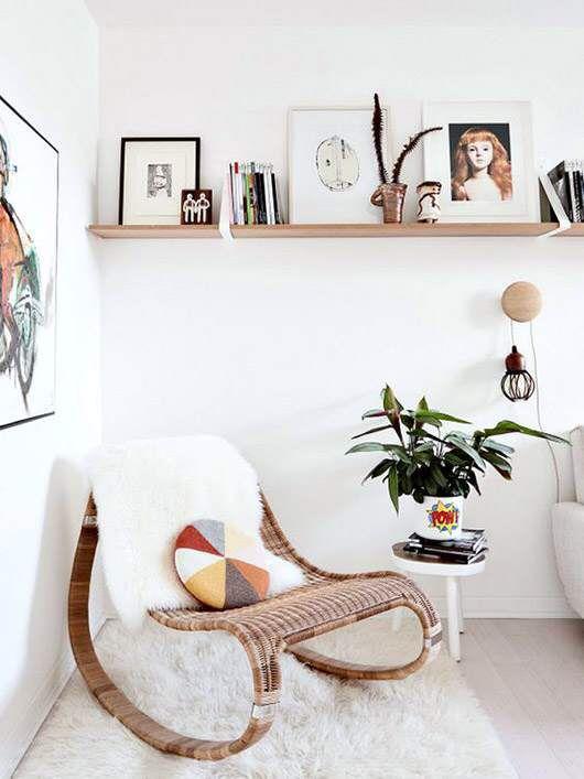 rotin-deco-idées-maison-blog-tendance-2016-chaise