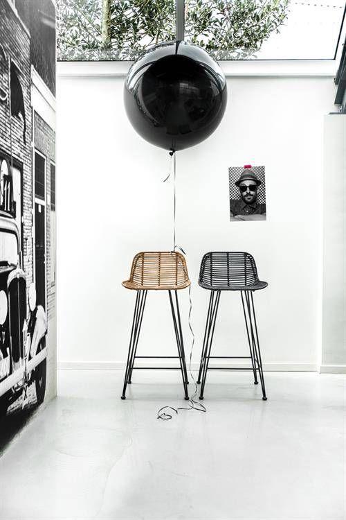 rotin-deco-idées-maison-blog-tendance-2016-noir