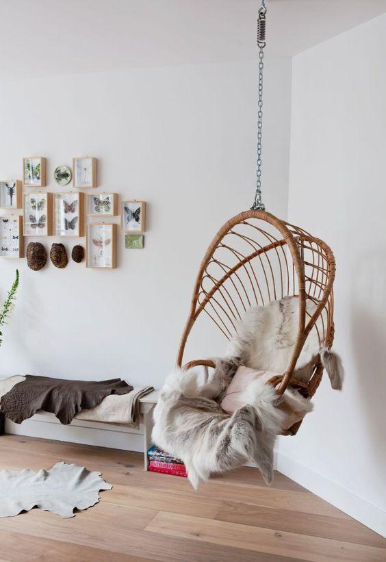 rotin-deco-idées-maison-blog-tendance-2016k