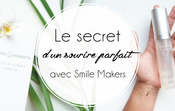 smilemakers-couverture1