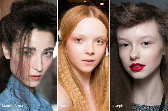 cheveux-gaufres-tendance-2016-coiffure-cool-crimped-hair-a