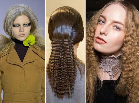 cheveux-gaufres-tendance-2016-coiffure-cool-crimped-hair-au