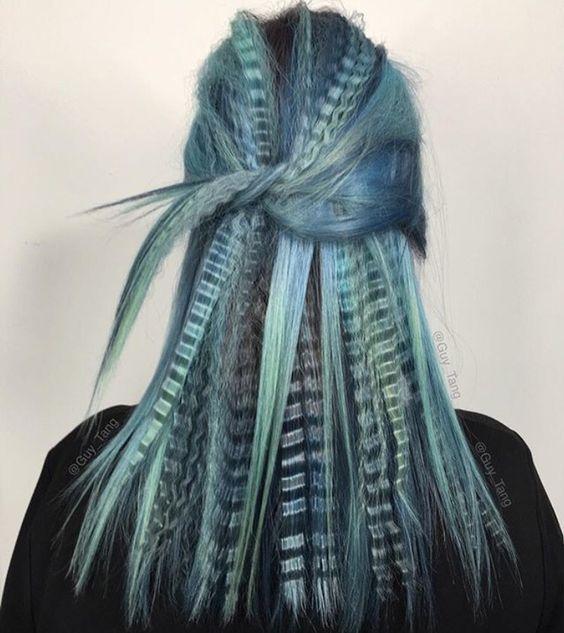 cheveux-gaufres-tendance-2016-coiffure-cool-crimped-hair-az