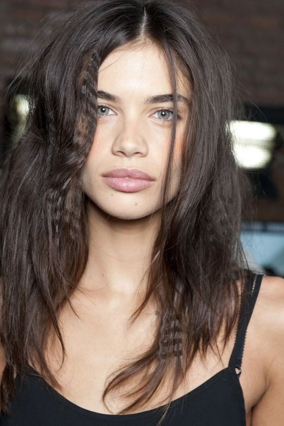 cheveux-gaufres-tendance-2016-coiffure-cool-crimped-hair-o