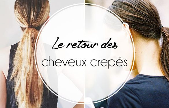 cheveux-gaufres-tendance-2016-coiffure-cool-crimped-hair-trend