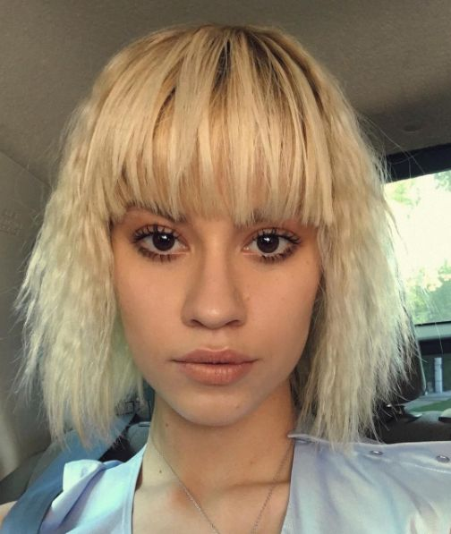 cheveux-gaufres-tendance-2016-coiffure-cool-crimped-hair