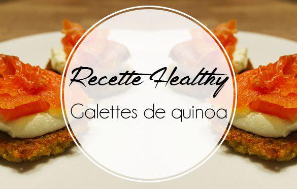galettes-quinoa-facile-recette-blog-belge