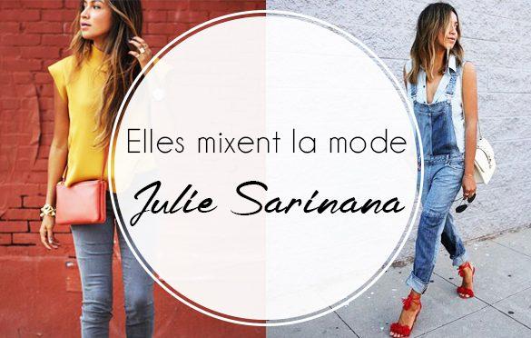 juliesarinana-mode-mixe