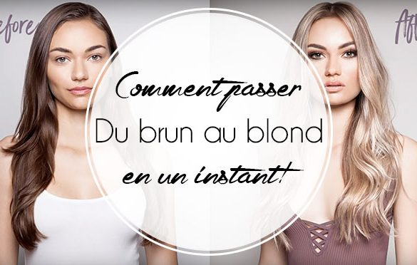 passer-brun-au-blond-coloration-pravana