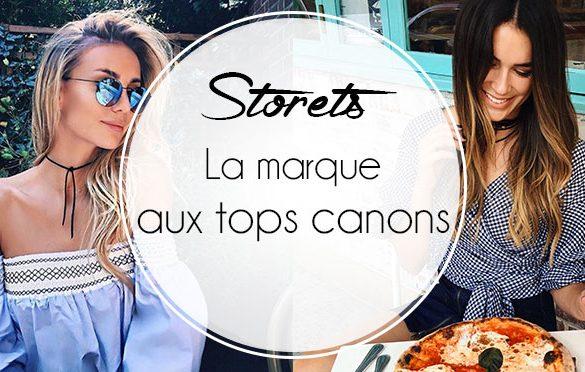 storets-marque-tops-canons-tendance-2016-blog-mode